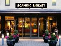 Scandic Sjoelyst