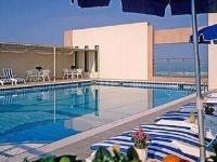 Sheraton Khalidiya Abu Dhabi