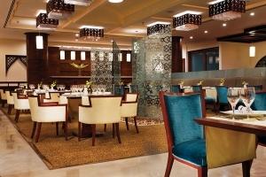 Sheraton Dreamland Hotel