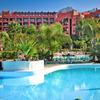 Sheraton La Caleta Resort Spa