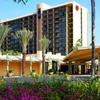 Sheraton Park Anaheim Resort