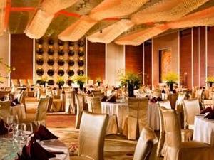 Sheraton Dameisha Resort Shenzhen