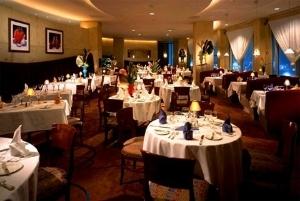 Sheraton Atl City Conv Centre Hotel