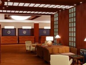 Sheraton Sopot Conference Centre Spa