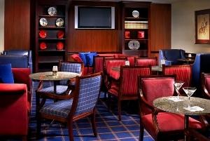 Sheraton Ottawa Hotel