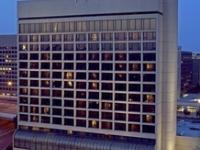 Sheraton Crystal City Hotel