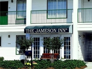 Jameson Inn Warner Robins