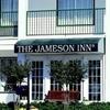 Jameson Inn Calhoun