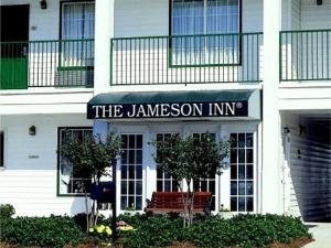 Jameson Inn Jesup