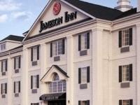 Jameson Inn Alcoa