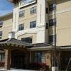 Crestwood Suites Lakeland