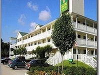Sun Suites At Intercontinental
