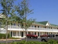 Sun Suites Of Stockbridge Atla