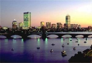 Sonesta Boston