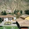 Sonesta Posada del Inca Sacred Valley