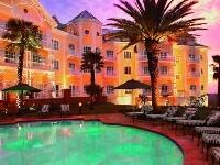 Hemingways Hotel