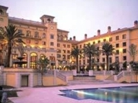 The Palazzo At Montecasino