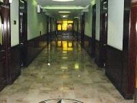 Concord International Hotel
