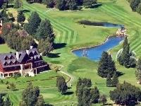 Pestana Bariloche Ski And Golf