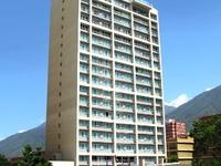 Pestana Caracas Hotel Suites