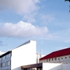 Glostrup Park Hotel