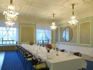 Hotel Seurahuone Helsinki