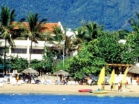 Occidental Allegro Playadorada