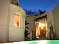 Murray Street 137 Guest House