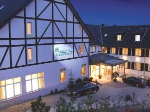 Waldhotel Eskeshof