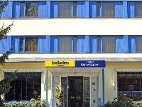 Balladins Superior Hotel Palmeng