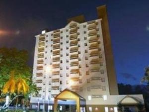 Sleep Inn Joinville