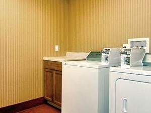 Sleep Inn And Suites Ocean Cit