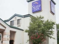 Sleep Inn Carolina First Cente