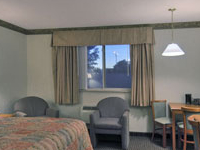 Travelodge Pittsfield