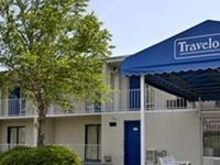 Travelodge Florence Sc