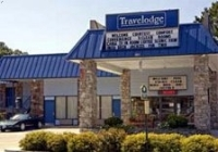 Travelodge Eureka Springs