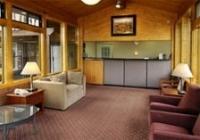 Travelodge Suites Estes Park