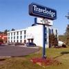 Huntsville Travelodge