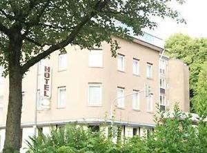 Top Buschhausen Aachen