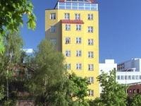 Top Molla Hotel Lillehammer