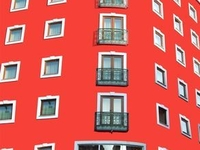 Usta Park Hotel Trabzon