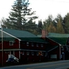 The Barron Brook Inn