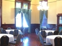 Fitzpatrick Hotel Washington