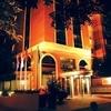 Doga Residence Hotel Ankara