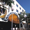 Tosco Romagnolo Hotel And Spa