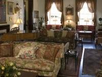 Graycliff Hotel Spa Restaurant