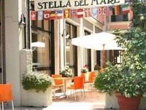 Stella Del Mare