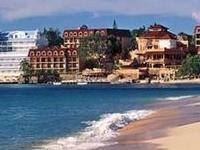 Sosua Bay Resort All Inclusi