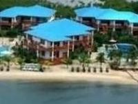 Chabil Mar Villas