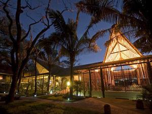 L Acqua Viva Resort And Spa